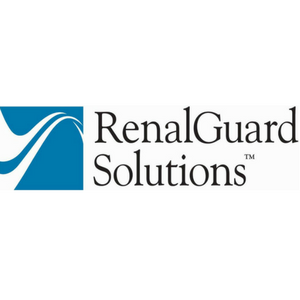 RenalGuard Solutions